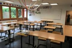 Klassenzimmer-1