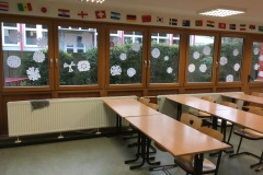 Klassenzimmer-4