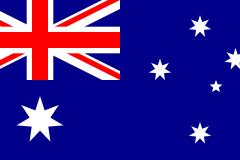 australia-153732_1280