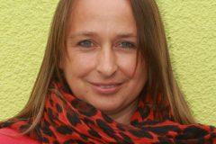 Frau Semrau, Sozialpädagogin