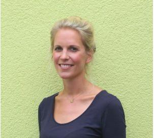 Frau Egdmann