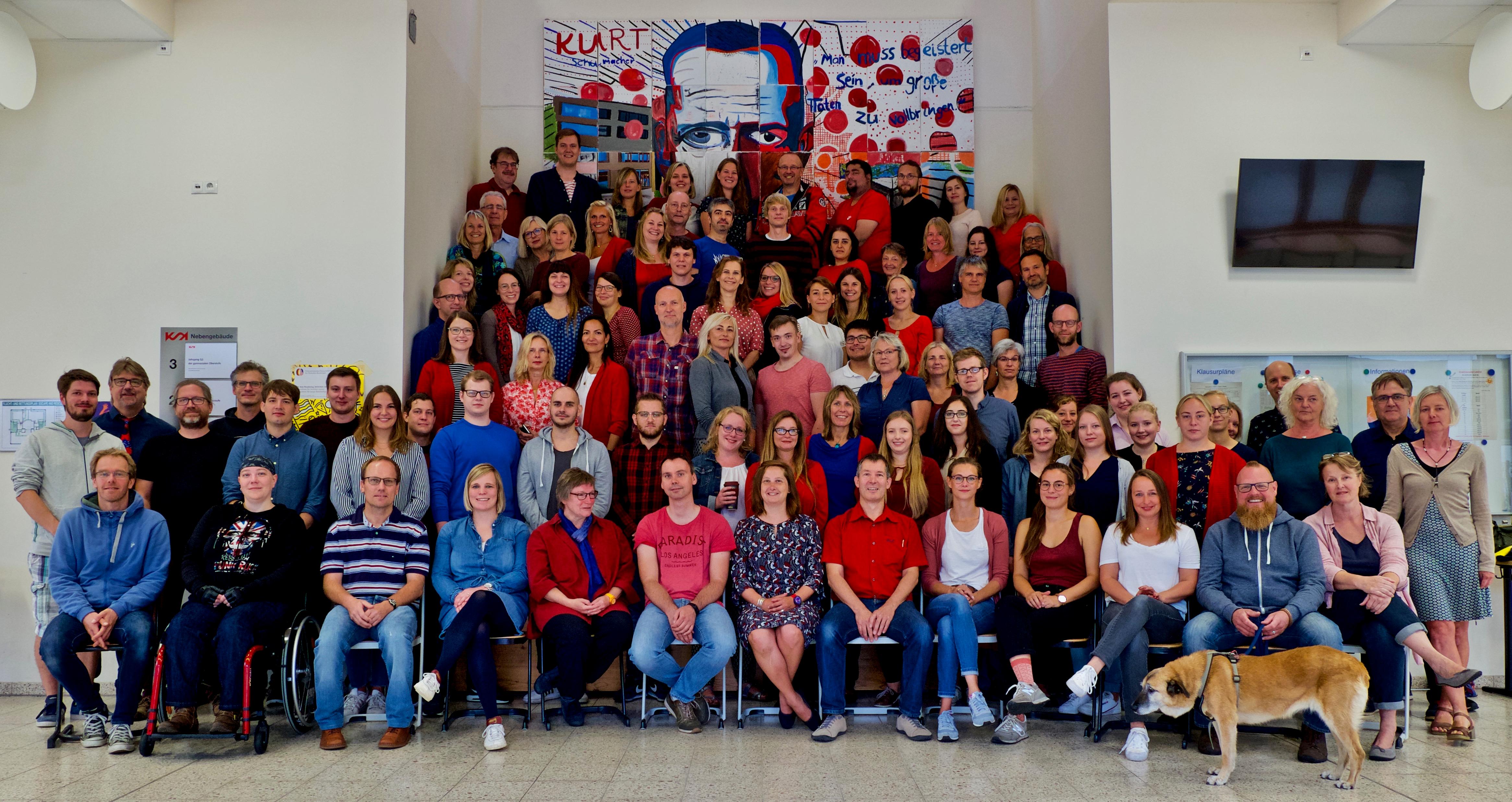 kollegiumsfoto-2019-2020